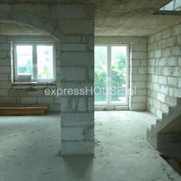 Dom na sprzedaż, Białystok Starosielce Bałtycka, 299 000 zł, 195 m2, 947/4158/ODS