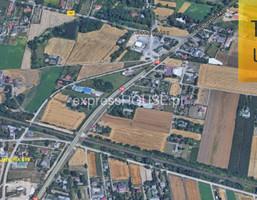Budowlany-wielorodzinny na sprzedaż, Lublin Węglinek Folwarczna, 1 100 000 zł, 10 000 m2, 440/4158/OGS