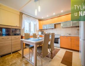 Mieszkanie na sprzedaż, Białystok Nowe Miasto Świętego Jerzego, 325 000 zł, 61,65 m2, 8587/4158/OMS