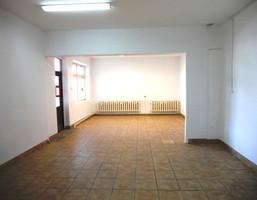Lokal na sprzedaż, Białystok Os. Słoneczny Stok Wincentego Witosa, 150 000 zł, 50 m2, 293/4158/OLS