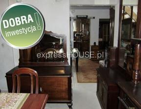Dom na sprzedaż, Białystok Bacieczki-Kolonia Saturna, 499 000 zł, 350 m2, 58/4158/ODS