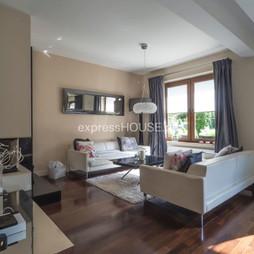 Dom na sprzedaż, Białystok Jaroszówka Rycerska, 999 000 zł, 226 m2, 966/4158/ODS
