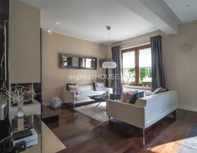 Dom na sprzedaż, Białystok Jaroszówka Rycerska, 919 000 zł, 226 m2, 966/4158/ODS