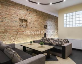 Mieszkanie na sprzedaż, Poznań Łazarz Śniadeckich, 648 900 zł, 103 m2, 8337/4158/OMS
