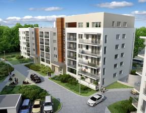 Mieszkanie w inwestycji Reduta Nowe Podolany, budynek Budynek 1, symbol B5