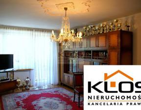 Dom na sprzedaż, Wrocław Psie Pole Strachocin Kołodziejska okolice, 650 000 zł, 240 m2, KW04326