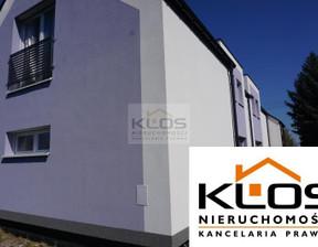 Dom na sprzedaż, Wrocław Ołtaszyn Strączkowa okolice, 688 000 zł, 130 m2, KW04362