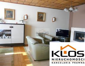 Dom na sprzedaż, Wrocław Psie Pole Kowale Brucknera okolice, 1 190 000 zł, 326 m2, KW04265