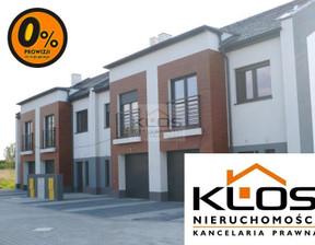 Dom na sprzedaż, Wrocław Krzyki Ołtaszyn Kutrzeby, 899 000 zł, 227 m2, KW04359