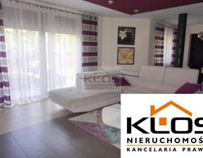 Dom na sprzedaż, Wrocław Psie Pole Wojnów Nadolicka okolice, 890 000 zł, 168 m2, KW04329