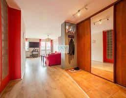 Mieszkanie na sprzedaż, Toruń M. Toruń Wrzosy, 280 000 zł, 62 m2, EKM-MS-73