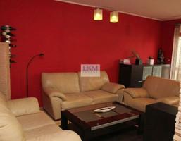 Mieszkanie na sprzedaż, Toruń M. Toruń Przy Lesie, 550 000 zł, 70 m2, EKM-MS-60