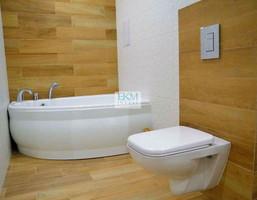 Mieszkanie na sprzedaż, Toruń M. Toruń Koniuchy, 449 000 zł, 83,62 m2, EKM-MS-70