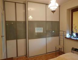 Mieszkanie na sprzedaż, Toruń M. Toruń Podgórz, 239 000 zł, 69,8 m2, EKM-MS-76