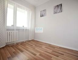 Mieszkanie na sprzedaż, Toruń M. Toruń Rubinkowo Ii, 129 000 zł, 23 m2, EKM-MS-88