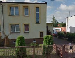 Dom na sprzedaż, Starogardzki (pow.) Starogard Gdański Obrońców Wybrzeża, 289 050 zł, 134 m2, 154