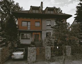 Dom na sprzedaż, Szczecin Dąbie Kostrzyńska, 405 600 zł, 412 m2, 1192