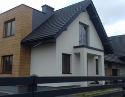 Dom na sprzedaż, Legionowski (pow.) Wieliszew (gm.) Michałów-Reginów, 510 000 zł, 195 m2, 840