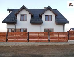 Dom na sprzedaż, Legionowski Skrzeszew, 460 000 zł, 130 m2, 329