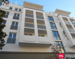 Mieszkanie na sprzedaż, Toruński Toruń Bydgoskie Przedmieście Mickiewicza, 383 000 zł, 71 m2, MS-4244