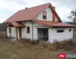 Dom na sprzedaż, Świecki Wierzchy, 188 000 zł, 145 m2, DS-4013