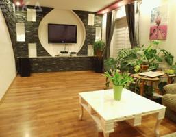 Dom na sprzedaż, Bydgoski Bydgoszcz Piaski, 360 000 zł, 160 m2, DS-4323