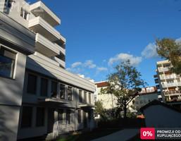 Mieszkanie na sprzedaż, Toruński Toruń Bydgoskie Przedmieście Mickiewicza, 466 000 zł, 90 m2, MS-4245