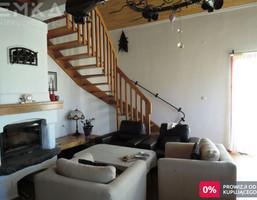 Dom na sprzedaż, Toruński Chełmża, 506 000 zł, 200 m2, DS-3997