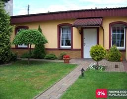 Dom na sprzedaż, Bydgoski Bydgoszcz Górzyskowo Strzelecka, 470 000 zł, 98 m2, DS-3178