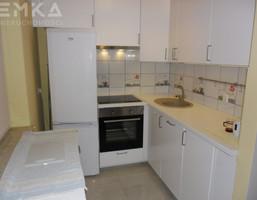 Mieszkanie na wynajem, Bydgoski Bydgoszcz Osowa Góra, 1100 zł, 41 m2, MW-4433