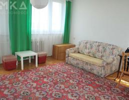 Mieszkanie na wynajem, Toruński Toruń Bydgoskie Przedmieście, 600 zł, 49 m2, MW-4115