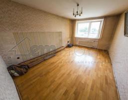 Dom na sprzedaż, Poznań Świerczewo Okrzei, 365 000 zł, 112 m2, 517649