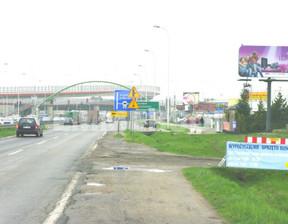 Hala na sprzedaż, Warszawa Ochota Warszawa Ochota Al. Jerozolimskie, 9 650 000 zł, 950 m2, HS-269811
