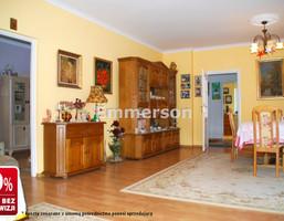 Dom na sprzedaż, Gdańsk M. Gdańsk Goplańska, 899 000 zł, 277 m2, DS-289357