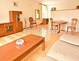 Mieszkanie na wynajem, Gdańsk M. Gdańsk, 1800 zł, 48 m2, MW-299899