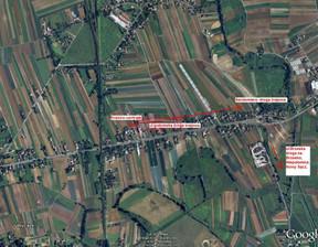 Handlowo-usługowy na sprzedaż, Kraków Kraków-Nowa Huta Igołomska, 1 440 000 zł, 6000 m2, 2600/6342/OGS