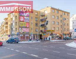 Komercyjne na sprzedaż, Białystok M. Białystok Centrum, 173 500 zł, 34,7 m2, BI2-LS-274979