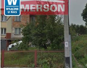 Dom na sprzedaż, Białystok M. Białystok Bacieczki Bacieczki, 370 000 zł, 150 m2, BI2-DS-275539