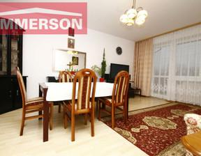 Dom na sprzedaż, Białystok M. Białystok Pietrasze, 429 000 zł, 350 m2, BI2-DS-240976