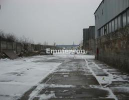 Przemysłowy na sprzedaż, Poznań M. Poznań Nowe Miasto, 3 800 000 zł, 11 255 m2, GS-174482-16
