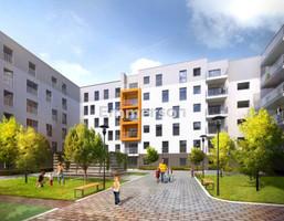 Mieszkanie na sprzedaż, Poznań M. Poznań Stare Miasto, 279 277 zł, 51,9 m2, MS-256031-3