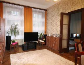 Mieszkanie na sprzedaż, Łódź Śródmieście, 320 000 zł, 86 m2, 14686