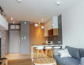 Mieszkanie do wynajęcia, Łódź Polesie, 2700 zł, 50 m2, 14689