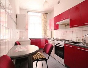 Mieszkanie na sprzedaż, Łódź Polesie, 317 000 zł, 89 m2, 14522