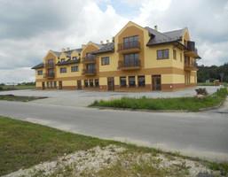 Mieszkanie na sprzedaż, Rzeszowski Głogów Małopolski Kościuszki, 210 146 zł, 54,05 m2, 180237