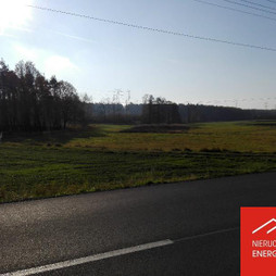 Rolny na sprzedaż, Żytna, 16 600 zł, 1660 m2, NE003018