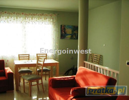 Mieszkanie na wynajem, Bielsko-Biała Kamienica Janisława Grondysa, 2700 zł, 120 m2, ENI-MW-9