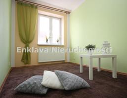 Mieszkanie na wynajem, Olsztyn M. Olsztyn Zatorze Jagiellońska, 850 zł, 48 m2, ENK-MW-7459