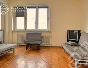 Mieszkanie do wynajęcia, Gdynia Śródmieście 10 Lutego, 2900 zł, 117 m2, EP912853