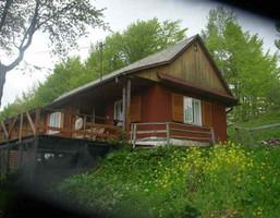 Dom na sprzedaż, Żywiecki Koszarawa, 145 000 zł, 100 m2, 1163